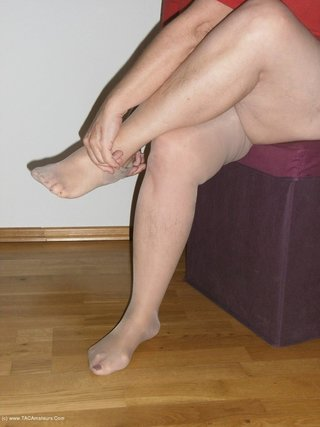 amateur, bbw, shoes, striptease