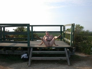 amateur, big tits, pissing, stockings