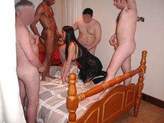 amateur, big cock, threesomes, united kingdom