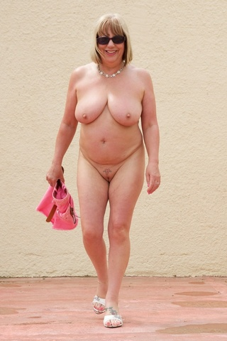 Jane symore nude