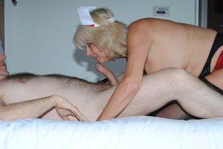 amateur, anal play, striptease, united kingdom