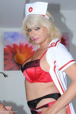 amateur, anal play, striptease, united kingdom