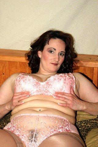 amateur, big tits, panties, united states