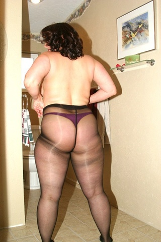 pantyhose reba from united