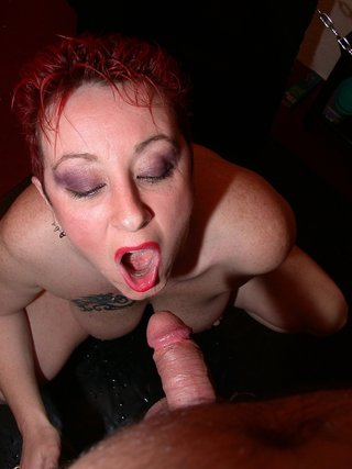 amateur, bdsm, rough sex, sex toys
