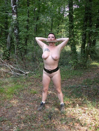 amateur, bdsm, pissing, rough sex