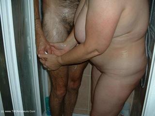mature big tits kinky
