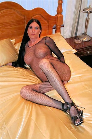 milf foxielady united kingdom