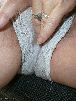 amateur, bbw, pantyhose, sex toys