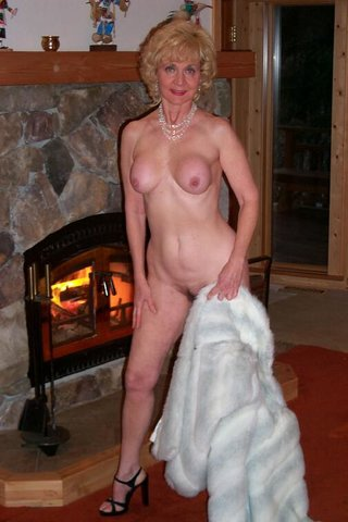 amateur, exhibitionist, mature, united states