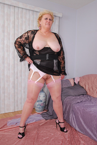 Have removed Fanny pantyhose galleries thought