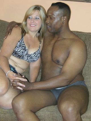 interracial liisa from united