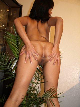 amateur, asian, striptease, tiny tits