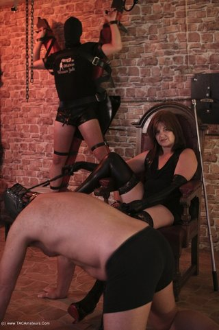amateur, bdsm, spanking, united kingdom