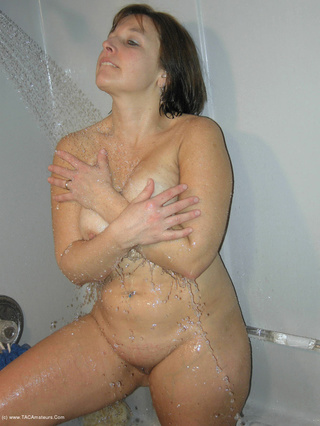 cougar solo liisa from