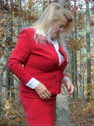 amateur, big tits, secretary, united states