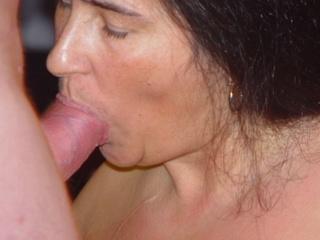 cougar milf horny tina
