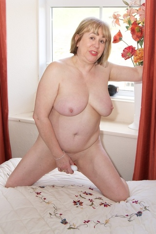 amateur, bbw, sex toys, united kingdom