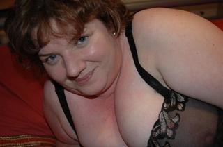 milf striptease chris from