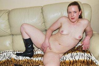 amateur, boots, sex toys, united kingdom