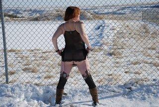 amateur, bbw, stockings, united states