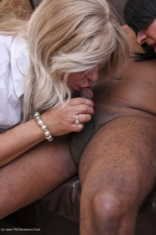 amateur, anal sex, transexual, united kingdom