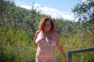 big tits flashing misha