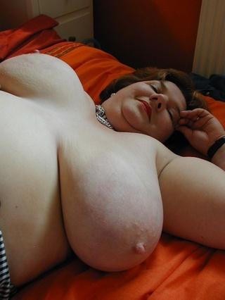 bbw big tits chris