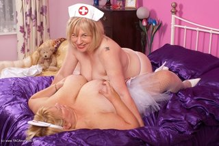 amateur, bbw, nurse, united kingdom