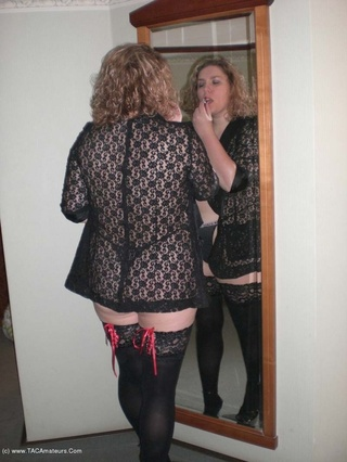 milf gangbang barby from