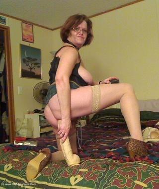 big tits sex toys