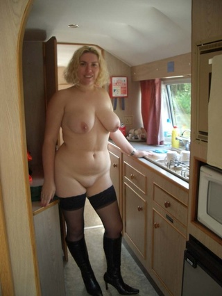 solo cougar barby from