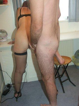 amateur, cougar, stockings, united kingdom