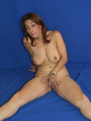 amateur, cougar, milf, united kingdom