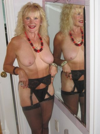 amateur, cougar, stockings, united states