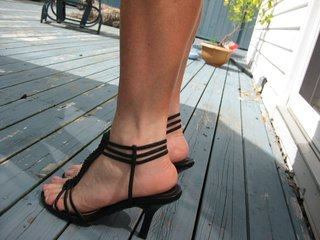 amateur, cougar, shoes, united states