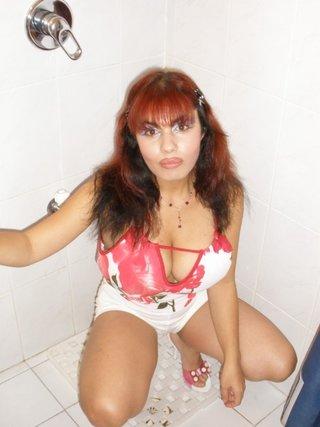 amateur, big tits, hairy, milf