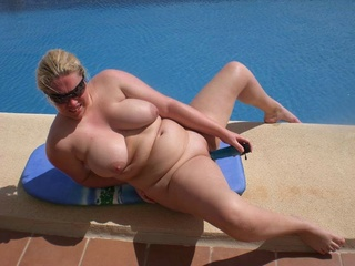 milf barby united kingdom