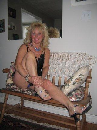 amateur, blow jobs, milf, united states