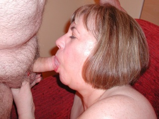 Accept. big brothers sophie pussy