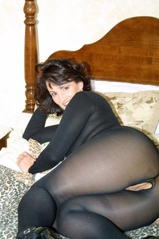 pantyhose nylons reba from