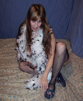 amateur, cougar, milf, united states