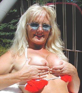 amateur, bikini, pvc, united states