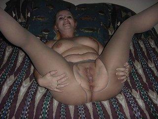 amateur, anal sex, pantyhose, united states