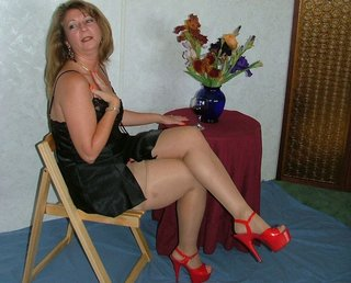 amateur, cougar, shoes, united states