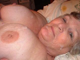 cream pies grandma libby