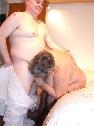amateur, bbw, granny, united kingdom