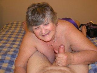 amateur, bbw, granny, united kingdom