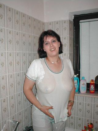 big tits jenny from