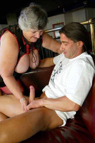 amateur, bbw, rough sex, united kingdom